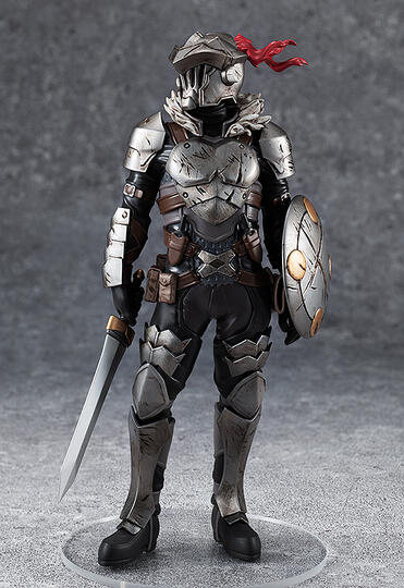 Фигурка POP UP PARADE Goblin Slayer